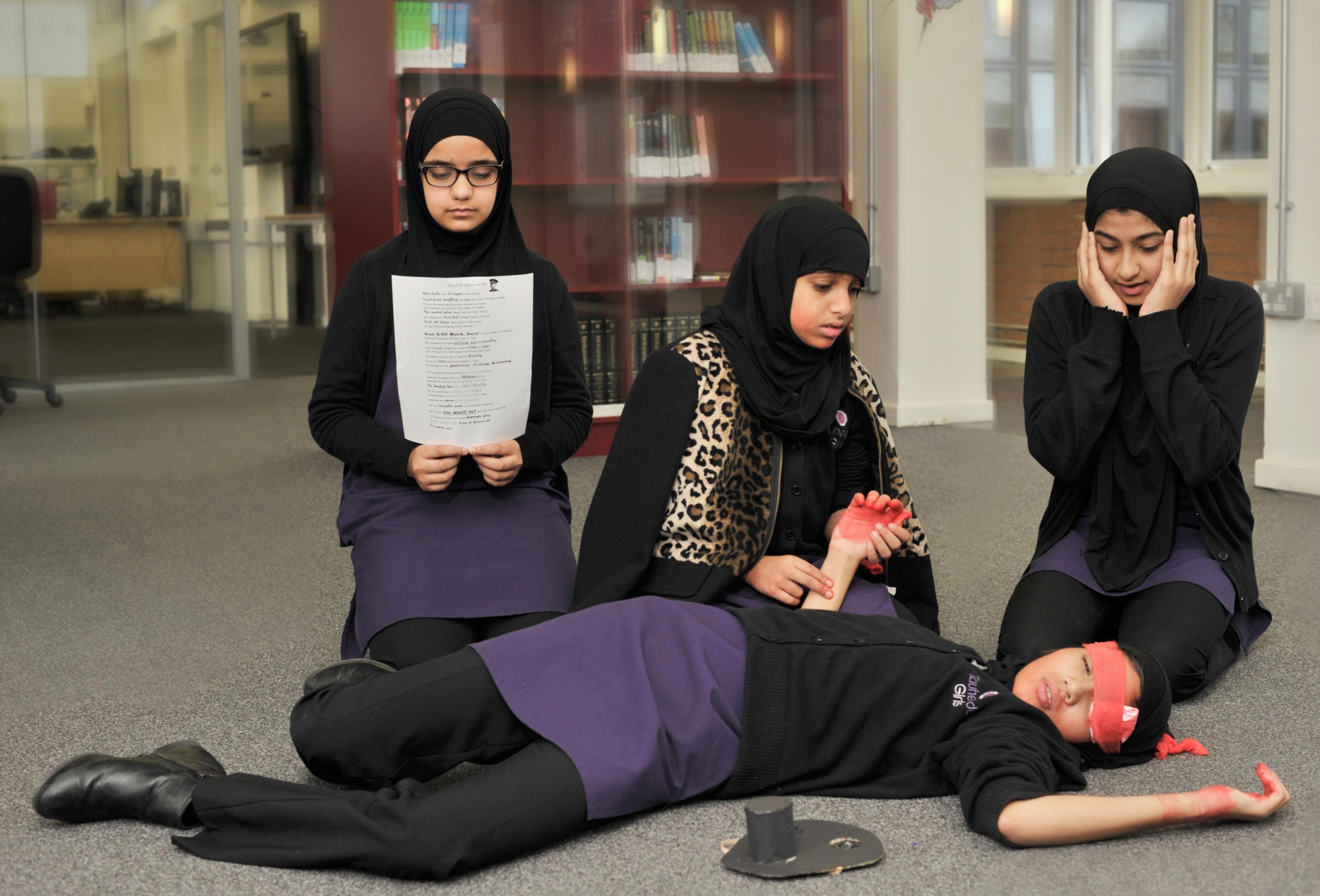 Исламские картинки с одноклассников на компьютер